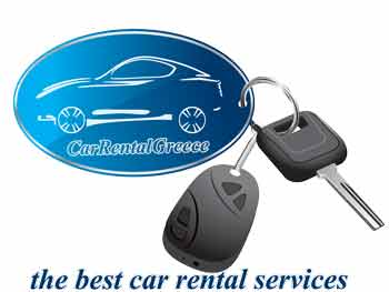 the best rental services