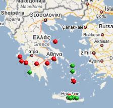 Sur Price Car Rental Thessaloniki
